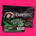 Coils & Cotton