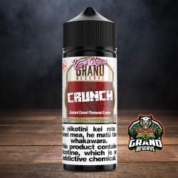 GR Crunch