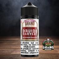 GR Druids Harvest