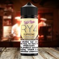 RY-4 Supreme